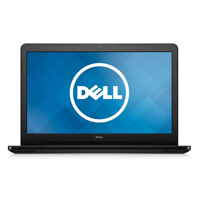 "Dell Inspiron 17 5000 17-5759 17.3"" Touchscreen [truelife..."