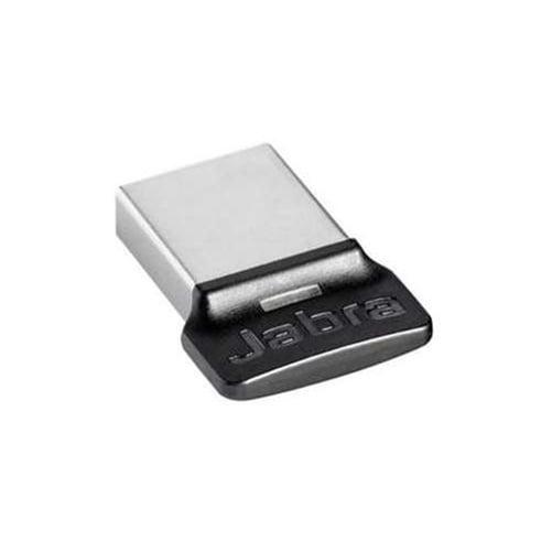 Jabra LINK 360 MS Microsoft Lync Certified Bluetooth Mini...