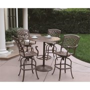 Darlee Patio Furniture - Walmart.com