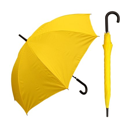 MyPartyShirt Yellow Umbrella How I Met Your Mother HIMYM TV Show Tracy Ted Mosby Costume - Himym Halloween Costume