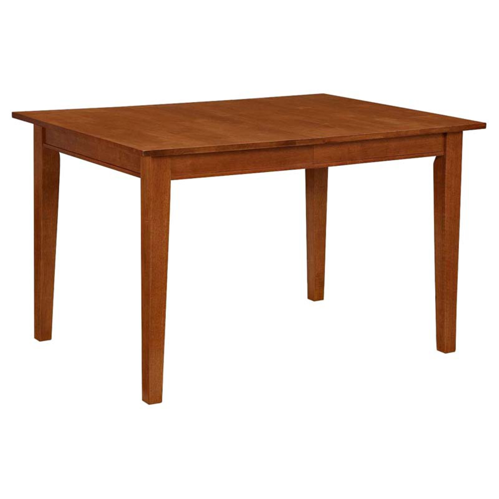 Home Styles Arts Crafts Dining Table