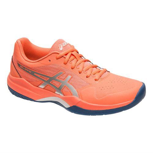 Asics Gel Game 7 Womens Tennis Shoe Size: 7