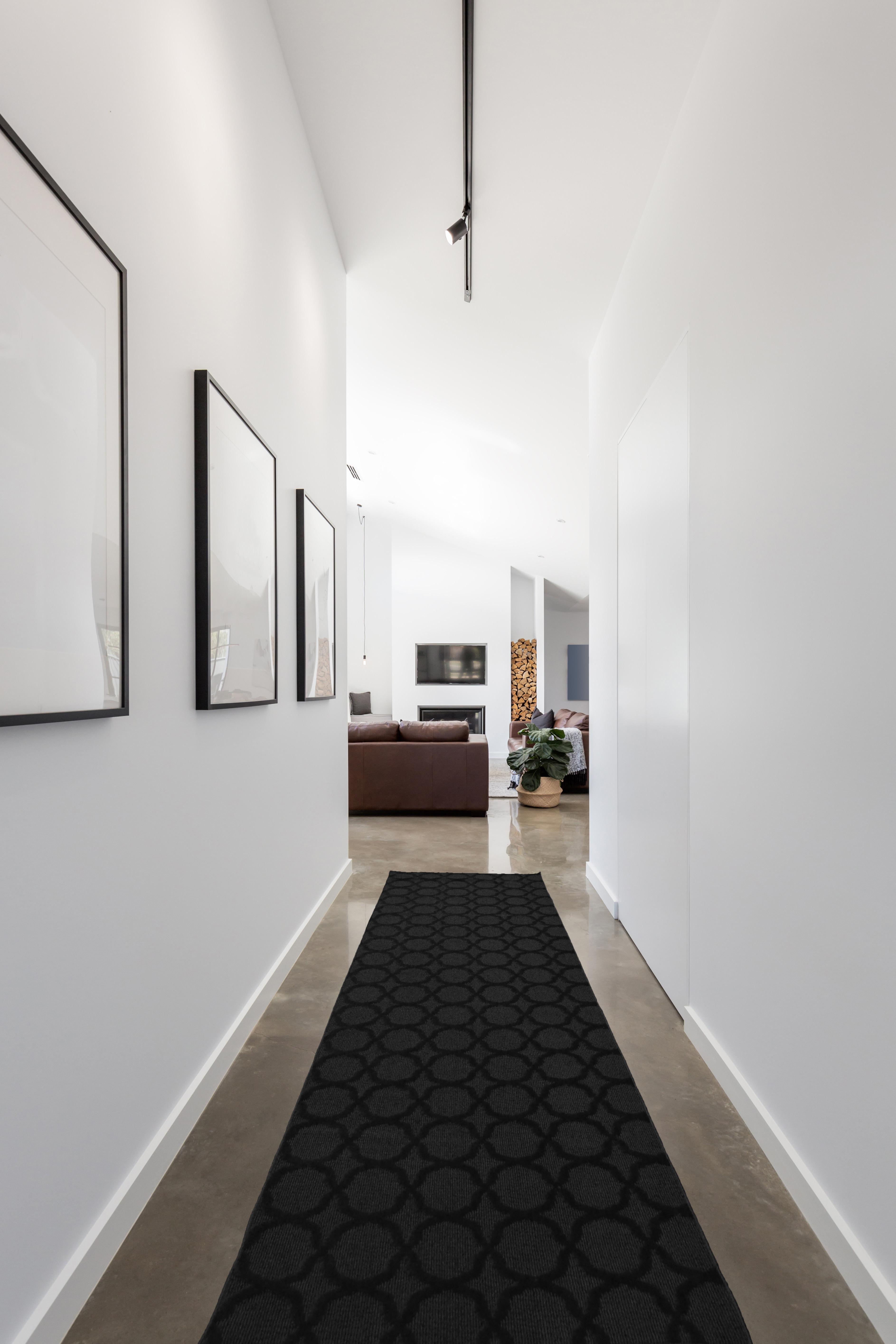 garland sparta cut and loop area rug walmart com rh walmart com
