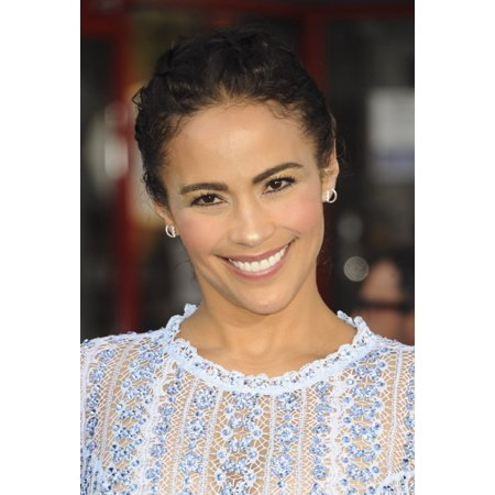 Paula Patton At Arrivals For Warcraft Premiere Tcl Chinese 6 Theatres Los Angeles Ca June 6 2016 Photo By Elizabeth GoodenoughEverett Collection Celebrity