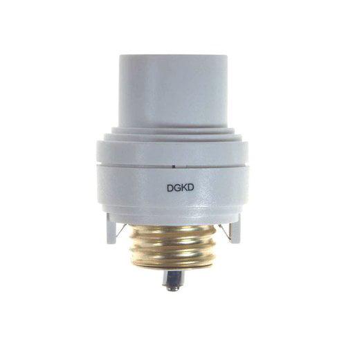 LITTLE GIANT VDS-1510 NO Mechanical Float Switch 115VAC