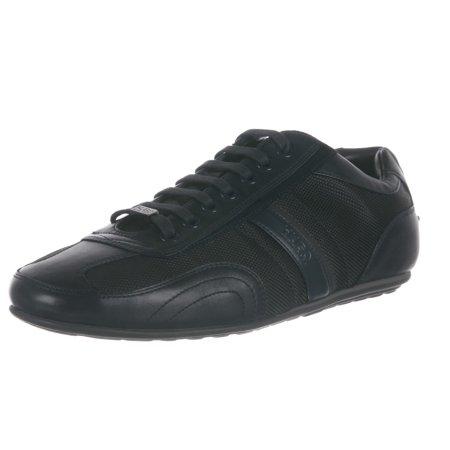 hugo boss mens sneakers thatoz 10158002 01 50227208-403