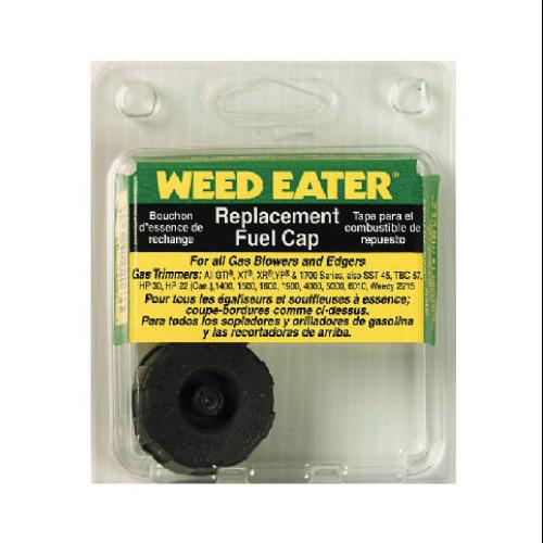 Poulan/Weed Eater 701583 Fuel Cap for Leaf Blowers