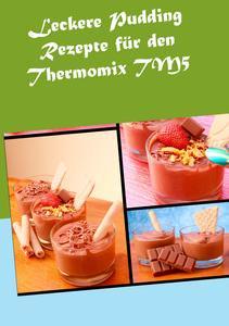 thermomix tm5 rezepte