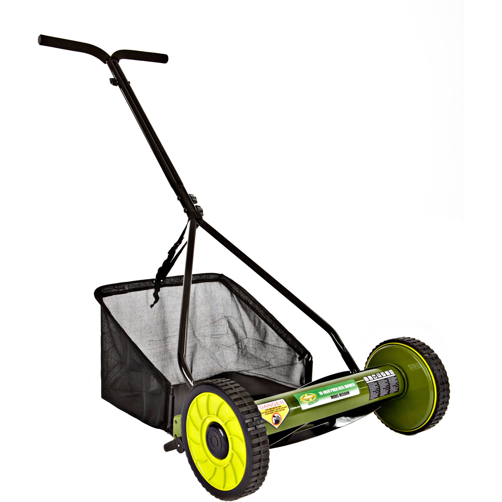 Outdoor Power Equipment Walmart
