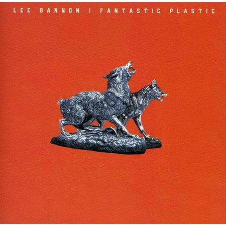 Fantastic Plastic (CD) (Fantastic Plastic Machine The Fantastic Plastic Machine)