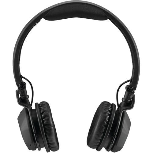 Madcatz MCB434060002/02/1 F.R.E.Q.m Wireless Mobile Gaming Headset (Matte Black)
