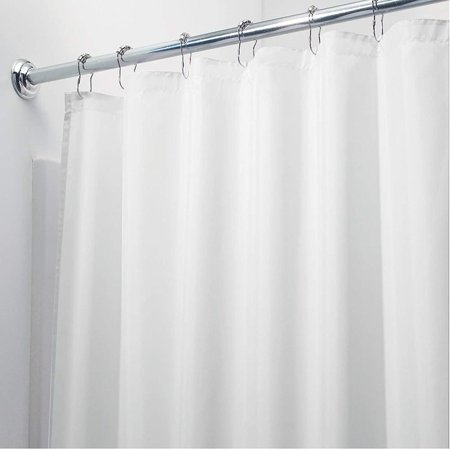 Rice Vinyl Shower Curtain - Wideskall® 70