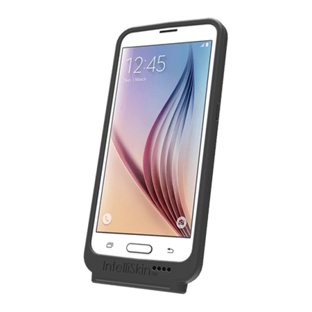 Ram Mounts RAM-GDS-SKIN-SAM14U GDS IntelliSkin, Samsung Galaxy S6