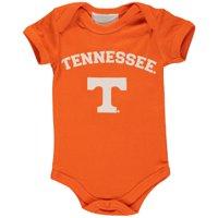 Tennessee Volunteers Infant Arch & Logo Bodysuit - Tennessee Orange