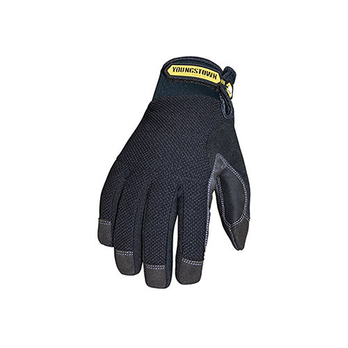 YOUNGSTOWN GLOVE 03-3450-80-XXL 03-3450-80-XXL WINTER+ GLOVE by YOUNGSTOWN GLOVE