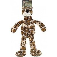 Ethical Skinneeez Tons-O-Squeakers 20-Inch Stuffingless Dog Toy (Styles may vary), Our stuffing free skinneeez last longer than regular plush dog toys.., By Ethical Pet