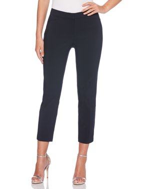 a1251eaee46300 Product Image Women s Lightweight Satin Twill Pant