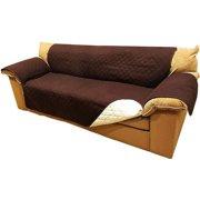 Pet Sofa Covers