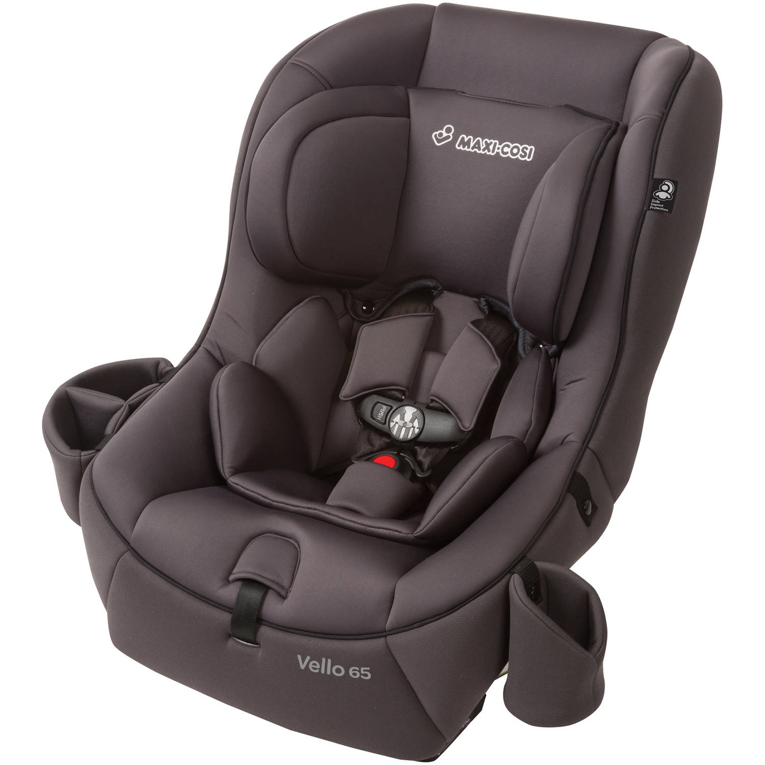 Maxi Cosi Vello 65 Convertible Car Seat, Gray
