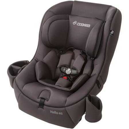 Maxi-Cosi-Vello-65-Convertible-Car-Seat-Gray