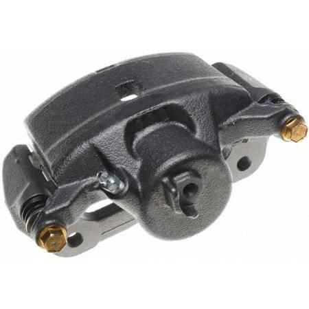 Disc Brake Caliper Front-Left/Right Raybestos FRC11425 Reman