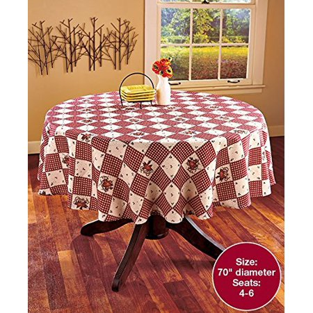 hearts and stars kitchen collection linda spivey kitchen decor table cloth linens primitive country hearts stars tablecloth or 2730