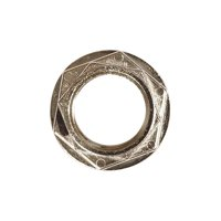 WH01X10205 GE Washer Nut