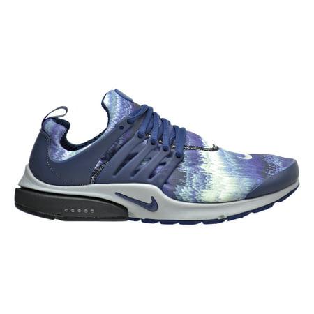 4bc7d31c740e Nike Air Presto GPX Men s Shoes Ocean Fog Midnight Navy Barely Green ...