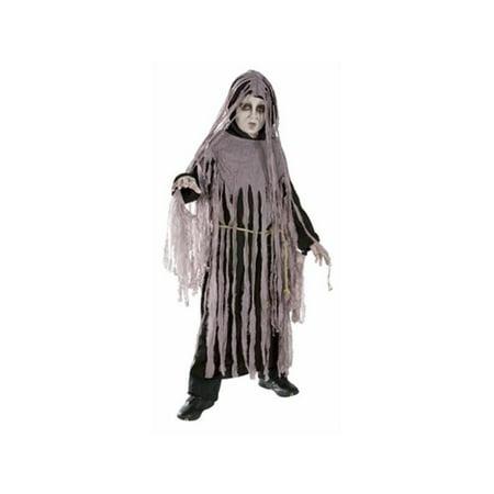 Child's Zombie Nightmare Costume](Nightmare On Elm Street Costumes)