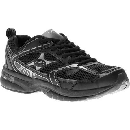 Walmart Mens Shoes Dr Scholls