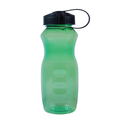 Mainstays 28 oz Bottle, Green