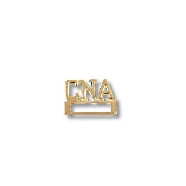 Certified Nursing Assistant Pin