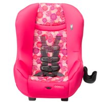 Product Image Cosco Scenera NEXT Convertible Car Seat Orchard Blossom Pink
