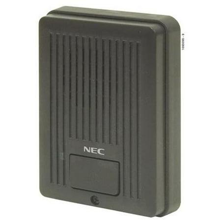 Nec 922450 Analog Door Chime Box (Analog Door Phone)