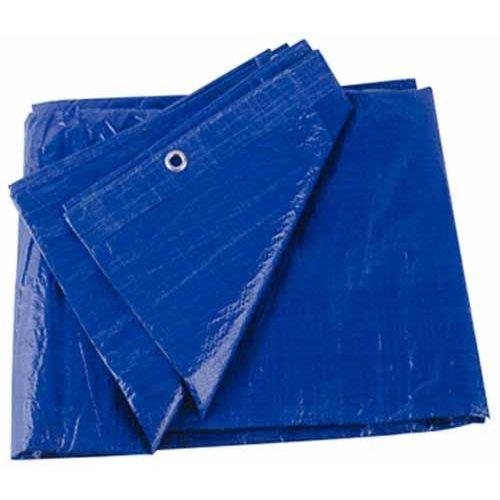 Seachoice Tarp Blue Vinyl 6' X 8' 97001B