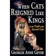 When Cats Reigned Like Kings - eBook