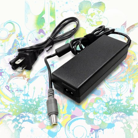 AC Power Supply Cord Charger for IBM ThinkPad R60 R61 T60 T60p T61 T61p X60 X61