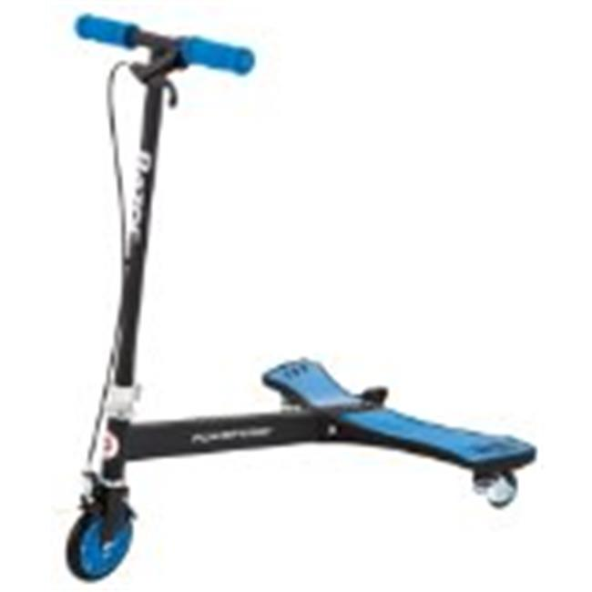 Razor 20036003 PowerWing Blue