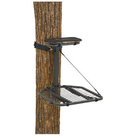 Ameristep Challenger Hang-On Treestand ()