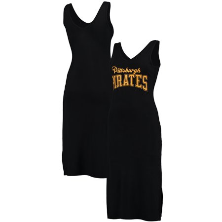 Pittsburgh Pirates G-III 4Her by Carl Banks Women