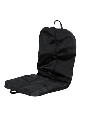 Product Image American Tourister Black 48 Inch Garment Bag