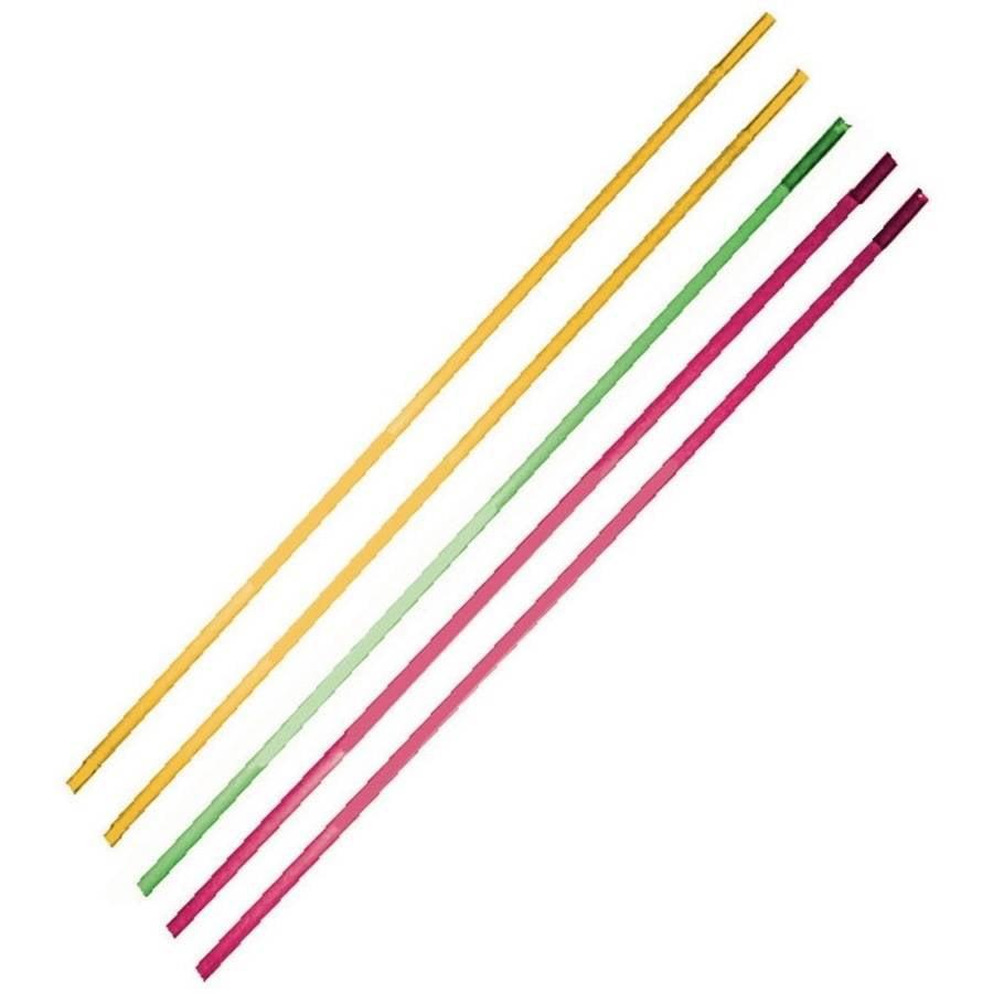 TruGlo Replacement Sight Pin Fibers, 0.029, 5pk