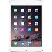 apple ipad mini 3 mgy92ll/a 7.9-inch retina display, 64gb (gold)