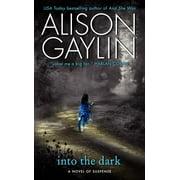 Into the Dark (Paperback)