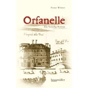 Orfanelle - eBook