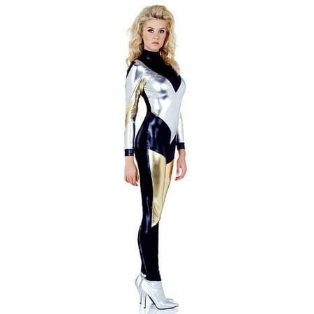 Electra Adult Medium (6-8) - Electra Costumes