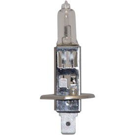 Replacement for JENA 48702 replacement light bulb lamp