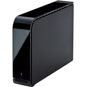 Buffalo DriveStation Axis Velocity 8TB Desktop Hard Drive by Buffalo Technology %28USA%29%2C Inc