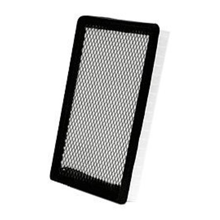 Wix 46917  Air Filter - image 2 de 2