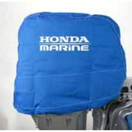 Honda 08361-34061AH  08361-34061AH Engine Cover; 0836134061AH ()